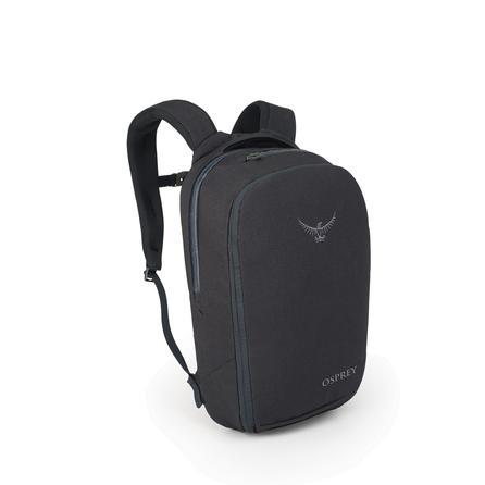 Osprey Cyber Port Backpack  -