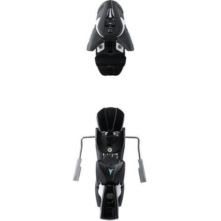 Atomic FFG 12 90 Ski Bindings -