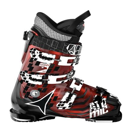 Atomic Hawx 90 Ski Boot (Men's) -