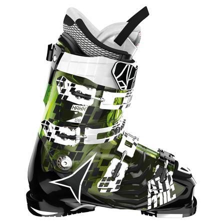 Atomic Hawx 120 Ski Boot (Men's) -