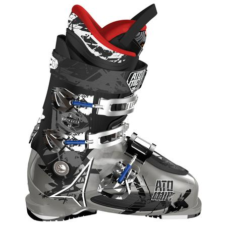 Atomic Waymaker 80 Ski Boot (Men's) -