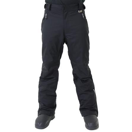 Karbon Silver Insulated Ski Pant (Men's) -