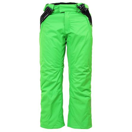 Karbon Slider Ski Pant (Boys') -