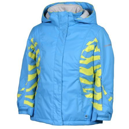 Karbon Celeste Ski Jacket (Girls') -