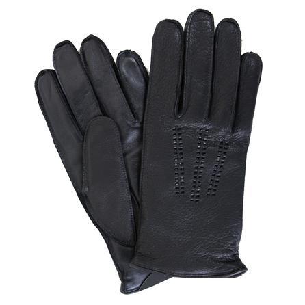 UGG Wrangell Smart Glove (Men's) -