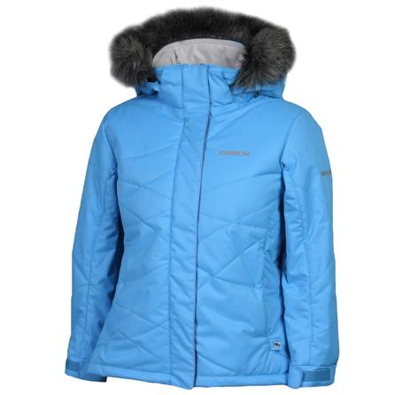 Karbon Shayle Ski Jacket (Girls') -
