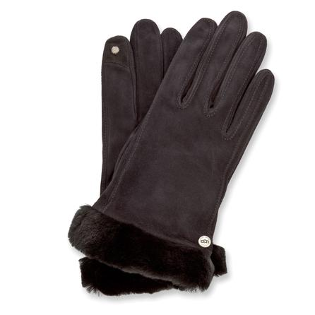 UGG Classic Suede Smart Glove (Women's) -