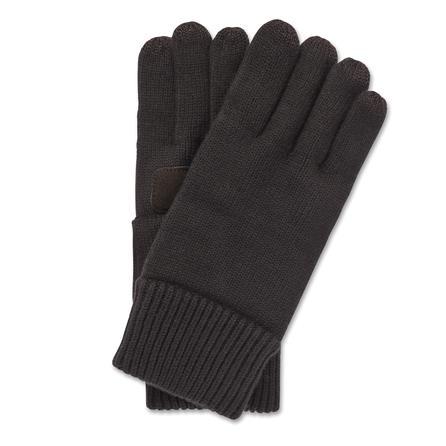 UGG Smart Glove (Men's) -