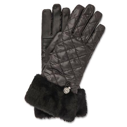 UGG Fontanne Smart Glove (Women's) -