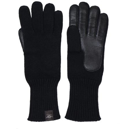 UGG Smart Glove (Women's) -