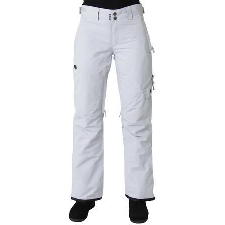 Liquid Casgrain Insulated Snowboard Pant (Women's) -