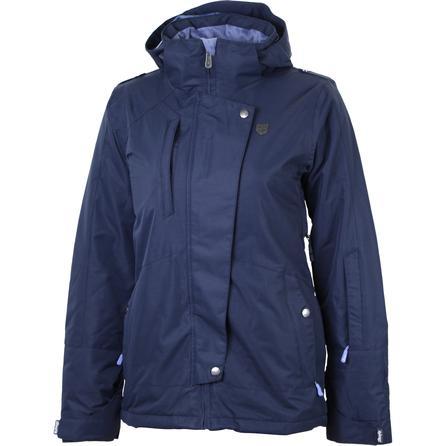 Liquid Isabella Insulated Snowboard Jacket (Women's) -