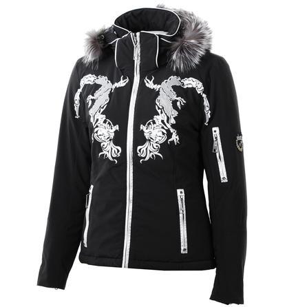 Skea Ubud Insulated Ski Jacket (Women's) -