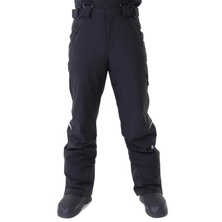 Volkl Black Jack Insulated Ski Pant (Men's) -