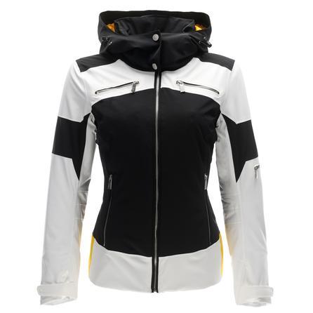 Toni Sailer Louisa Insulated Ski Jacket (Women's) -