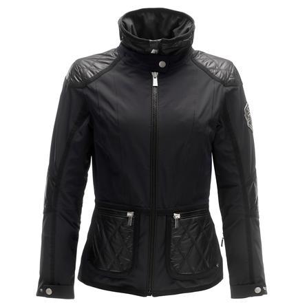 Toni Sailer Greta Insulated Ski Jacket (Women's) -