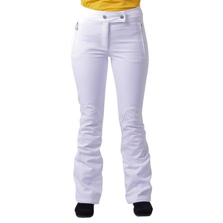Toni Sailer Sestriere Stretch Ski Pant (Women's) -