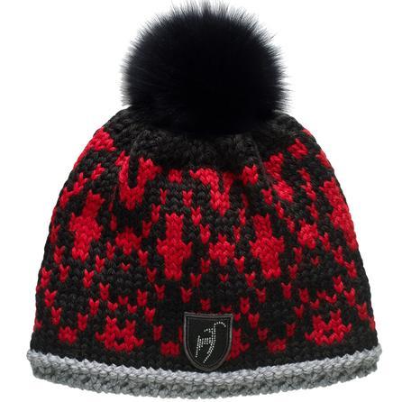 Toni Sailer Melissa Fur Hat (Women's) -
