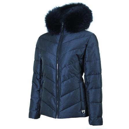 M.Miller Sophie Down Ski Jacket (Women's) -