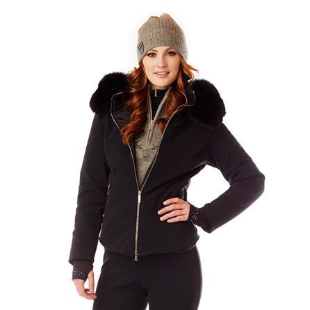 M.Miller Alize Softshell Ski Jacket (Women's) -