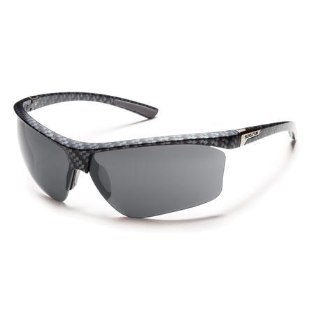 Suncloud Roadmap Polarized Sunglasses -