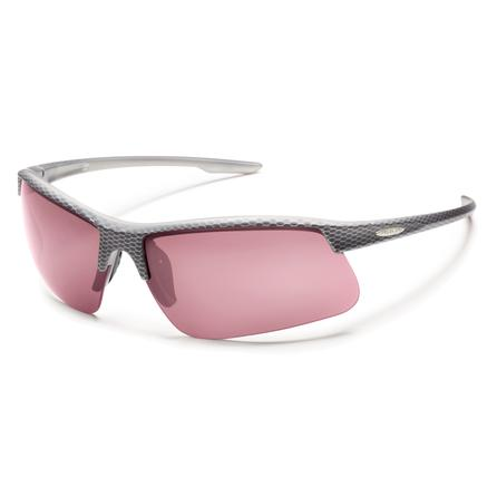 Suncloud Flyer Polarized Sunglasses -