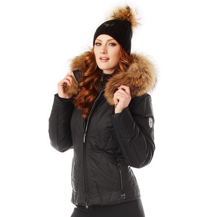 M.Miller Sally Down Ski Jacket (Women's) -