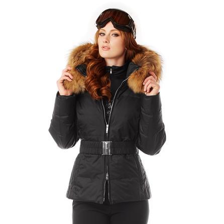 M.Miller Mari Down Ski Jacket (Women's) -
