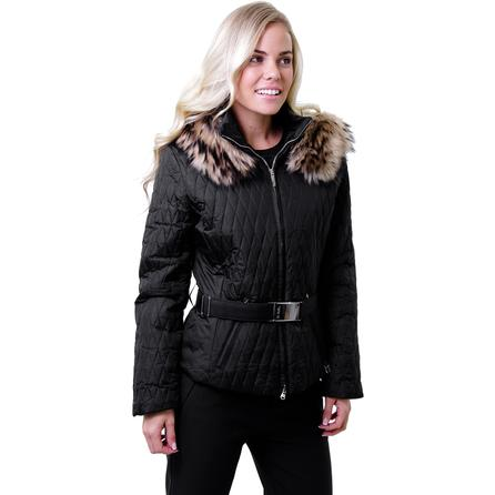 M.Miller Paula Insulated Ski Jacket (Women's) -