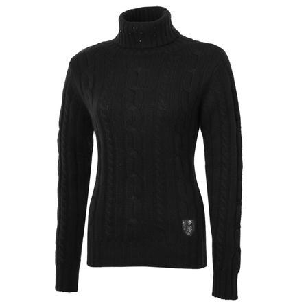 M.Miller Kiley Sweater (Women's) -
