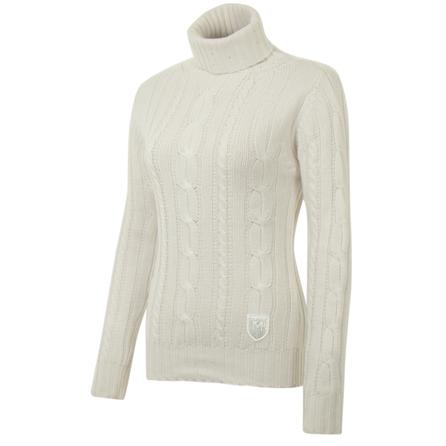 M.Miller Kiley Sweater (Women's) - Ivory
