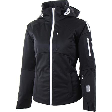 Nils Tricia Insulated Ski Jacket (Women's) -
