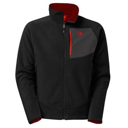 The North Face Chimborazo Full-Zip Jacket (Men's) -