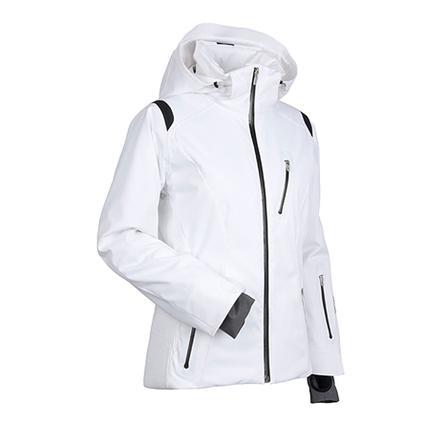 Nils Kristen Insulated Ski Jacket (Women's) -