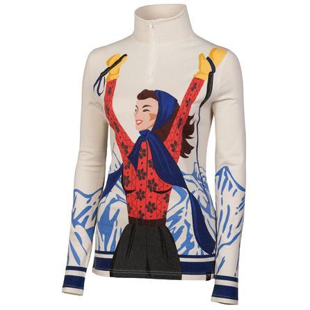 Neve High Rockies Sweater (Women's) -