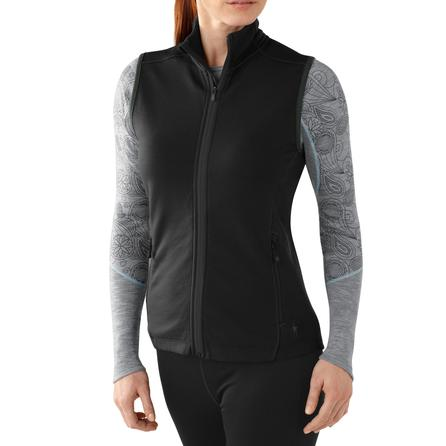 SmartWool PhD HyFi Vest (Women's) -