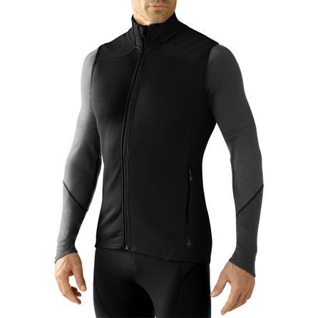 SmartWool PhD HyFi Vest (Men's) -
