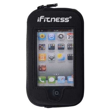 iFitness iPhone Add-on Pocket -