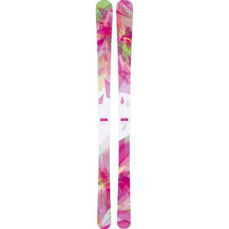 Volkl Yumi Skis (Women's) -