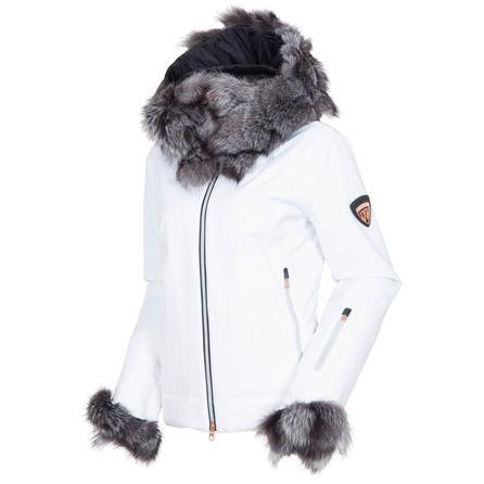 Rossignol Aheli STR Insulated Ski Jacket (Women's) -
