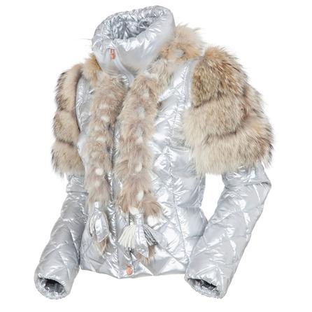 Rossignol Alberta Iridium Down Jacket (Women's) -