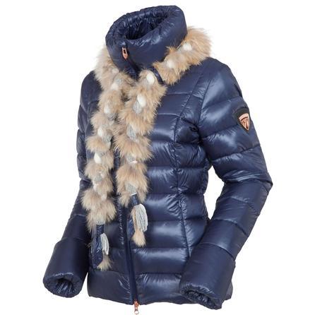 Rossignol Aiko Light Down Jacket (Women's) -