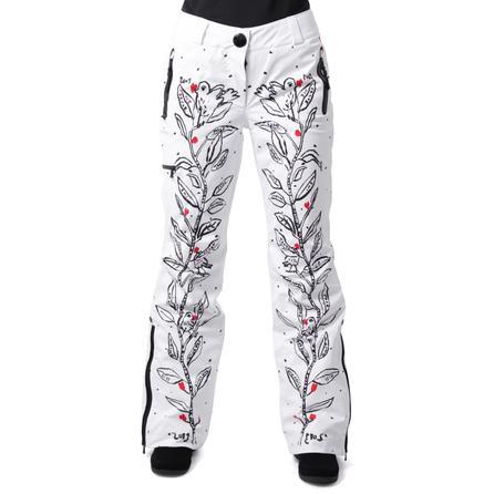 Rossignol JCC Hilda Insulated Ski Pant (Women's) -