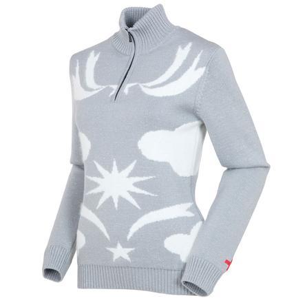Rossignol Marta 1/2-Zip Sweater (Women's) -