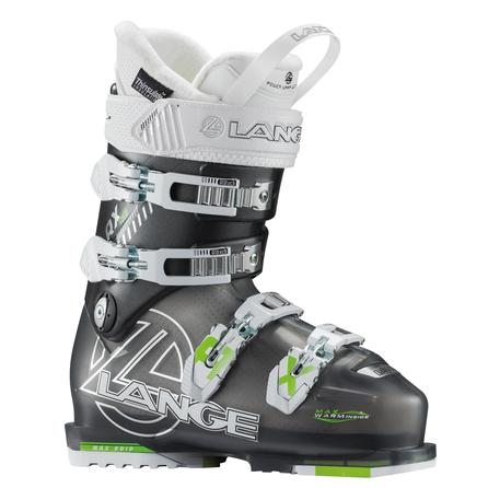 Lange RX 90 Ski Boot (Women's) -