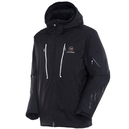 Rossignol Experience II STR Insulated Ski Jacket (Men's) -