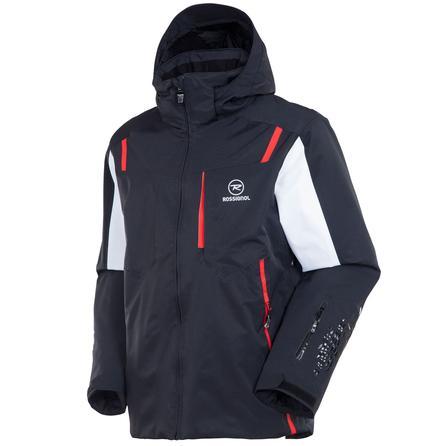 Rossignol Pursuit Insulated Ski Jacket (Men's) -