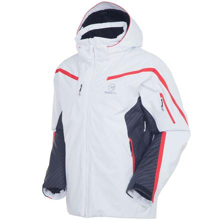 Rossignol Synergy Insulated Ski Jacket (Men's) -