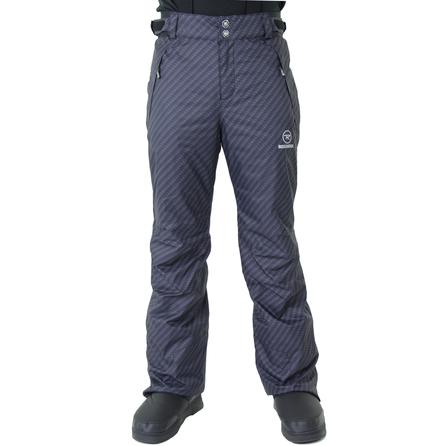 Rossignol Synergy Insulated Ski Pant (Men's) -