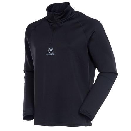 Rossignol Warm Stretch 1/2-Zip Mid-Layer Top (Men's) -
